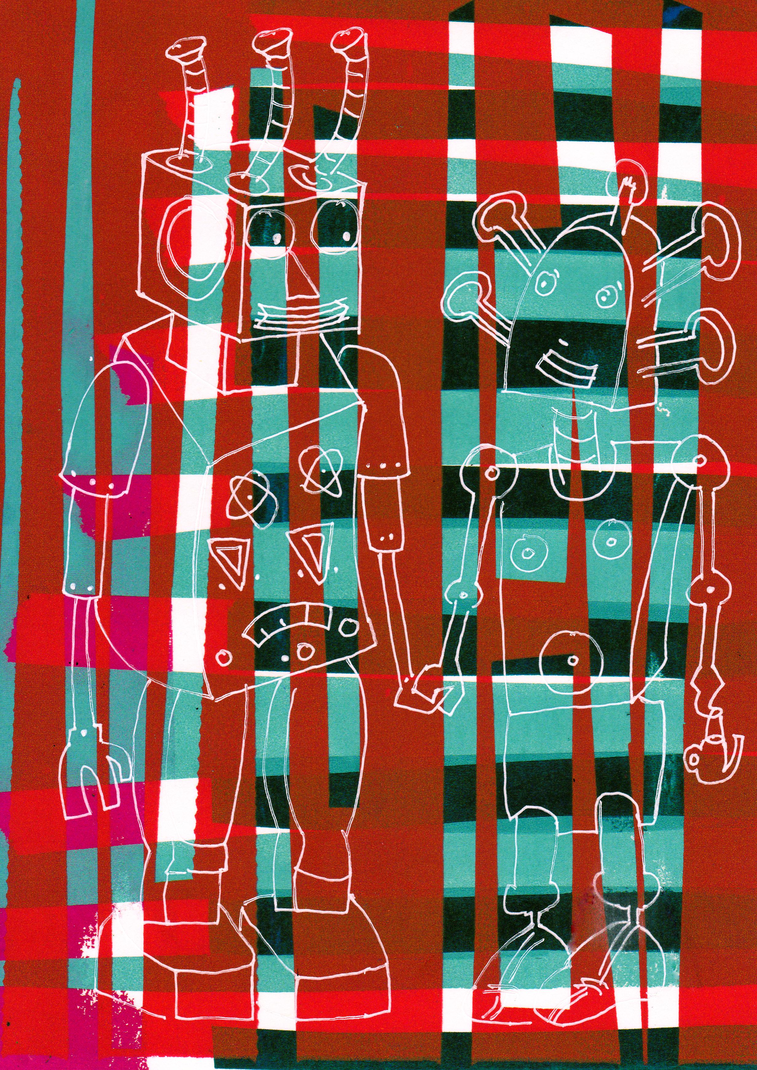 201119-Robot-2