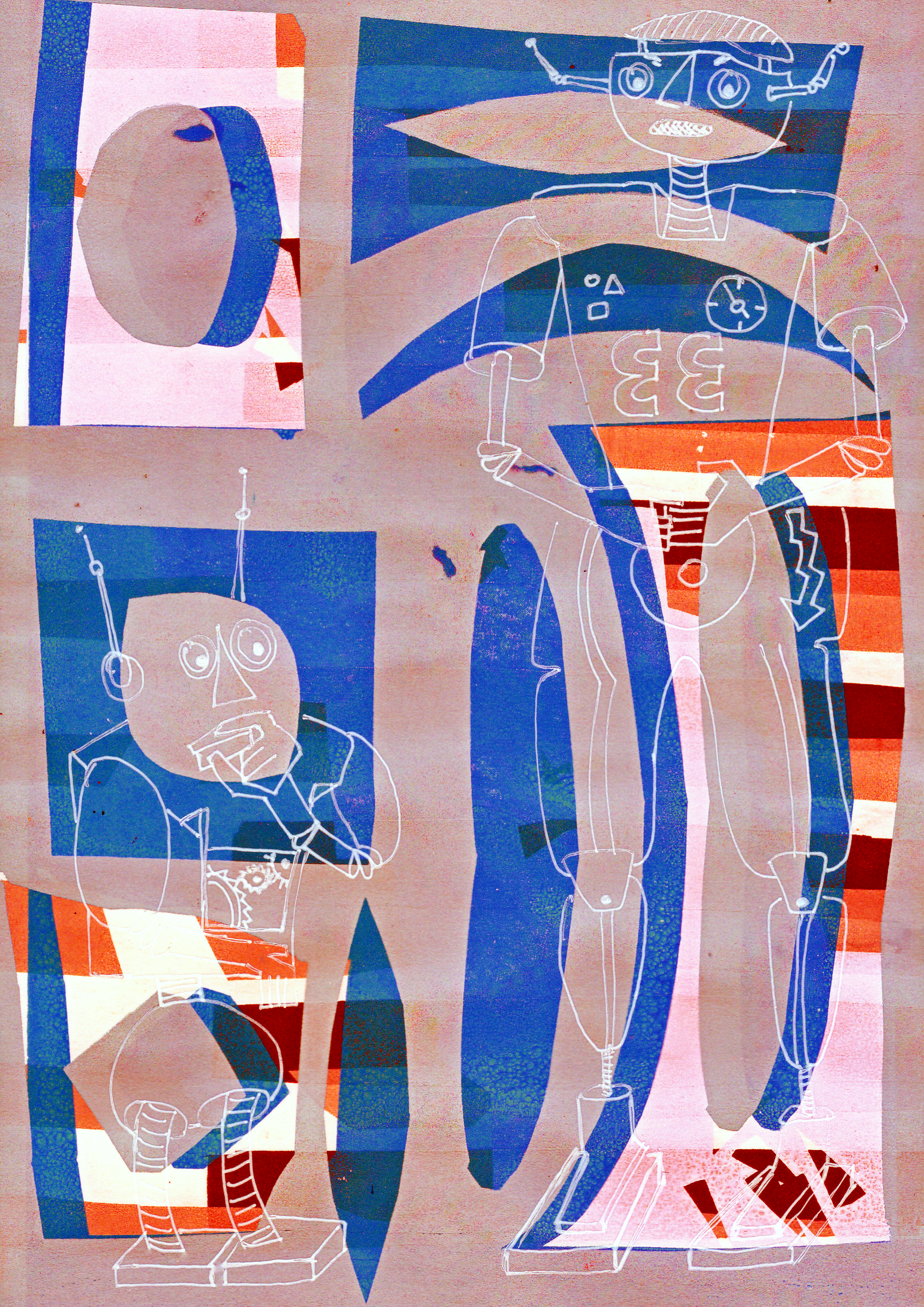 201120-Robot-3