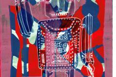 201118-Robot-1