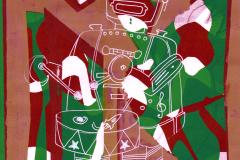 201121-Drummer